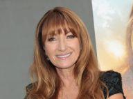 """Jane Seymour, sensuelle à 67 ans : """"Je ne me suis jamais sentie aussi sexy"""""""