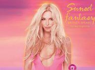 Céline Dion, Kanye West, Jessica Alba : Top 10 des accessoires fashion des stars
