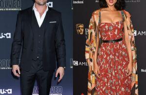 Josh Duhamel divorcé de Fergie : Il craque pour une autre star, très sexy !