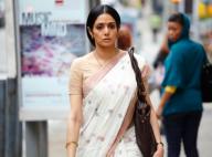 Sridevi : Mort à 54 ans de la star de Bollywood, qui se serait noyée...