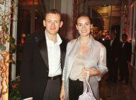 Dany Boon prend la défense de son ex-femme Judith Godrèche
