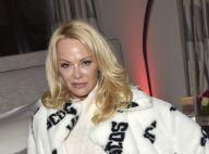 Pamela Anderson : Sa recette miracle pour mettre fin aux violences en prison