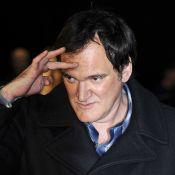 Quentin Tarantino : Le rêve ultime des fans va se réaliser...