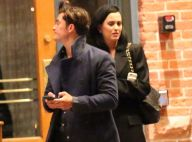 Katy Perry et Orlando Bloom à nouveau en couple ? L'art de maintenir le suspense