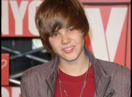 Justin Bieber a 24 ans : Près de dix ans de carrière et une folle évolution !
