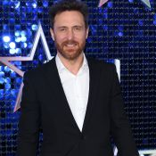 David Guetta souriant malgré la défaite, Emma Bunton belle comme un coeur