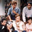 Happy Days, Les Jours heureux, série diffusée sur ABC de 1974 à 1984