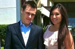 Louis Ducruet fiancé : Sa jolie Marie célèbre leurs six ans d'amour
