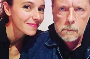 Renaud : Sa fille Lolita Séchan a dû