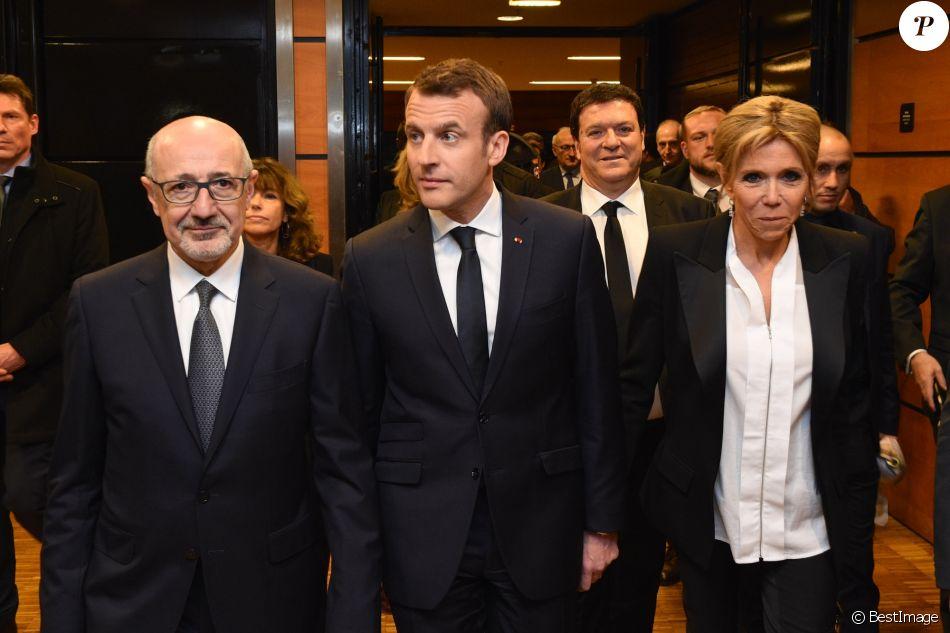 LFI : La France insoumise se lance - Page 3 3909961-francis-kalifat-emmanuel-et-brigitte-ma-950x0-1