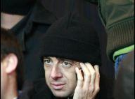Les people assistent à la première victoire de la saison du PSG à domicile