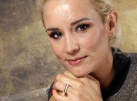 Elodie Gossuin : L'adorable rêve de sa fille Joséphine !
