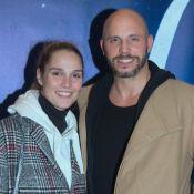 Camille Lou, Maxime Dereymez et les VIP se pressent à Bô, le voyage musical