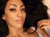 Les Reines du shopping – Maunia hot et sensuelle : Elle se dévoile seins nus !