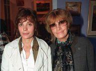 "Bertrand Cantat – Nadine Trintignant : ""Marie a reçu 23 coups... 23 coups !"""