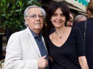 """Bernard Pivot absent pour ses enfants : """"C'est vrai, je regrette..."""""""