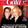 Gala, mars 2018.