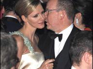 Albert II de Monaco raconte sa demande en mariage à Charlene, très... basique