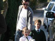 Jade Goody : pour son enterrement, son mari pourra finalement être présent...