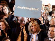 Brigitte Macron : La première dame victime de fake news en série !
