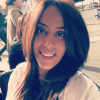 Amel Bent : Moment de pure tendresse avec ses deux filles, Sofia et Hana