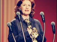 Geneviève Fontanel : La comédienne récompensée d'un Molière est morte