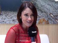 Julie (Koh-Lanta All Stars) : Ce qu'elle n'acceptera jamais dans le jeu