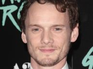 Mort d'Anton Yelchin : Un accord financier entre ses parents et le constructeur