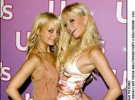 Paris Hilton redevenue proche de Nicole Richie, elle l'a invitée à son mariage !