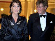 Caroline de Monaco : son époux le Prince de Hanovre accidenté et hospitalisé !