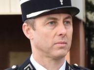 Trèbes - Mort d'Arnaud Beltrame : Les hommages émus des personnalités au héros