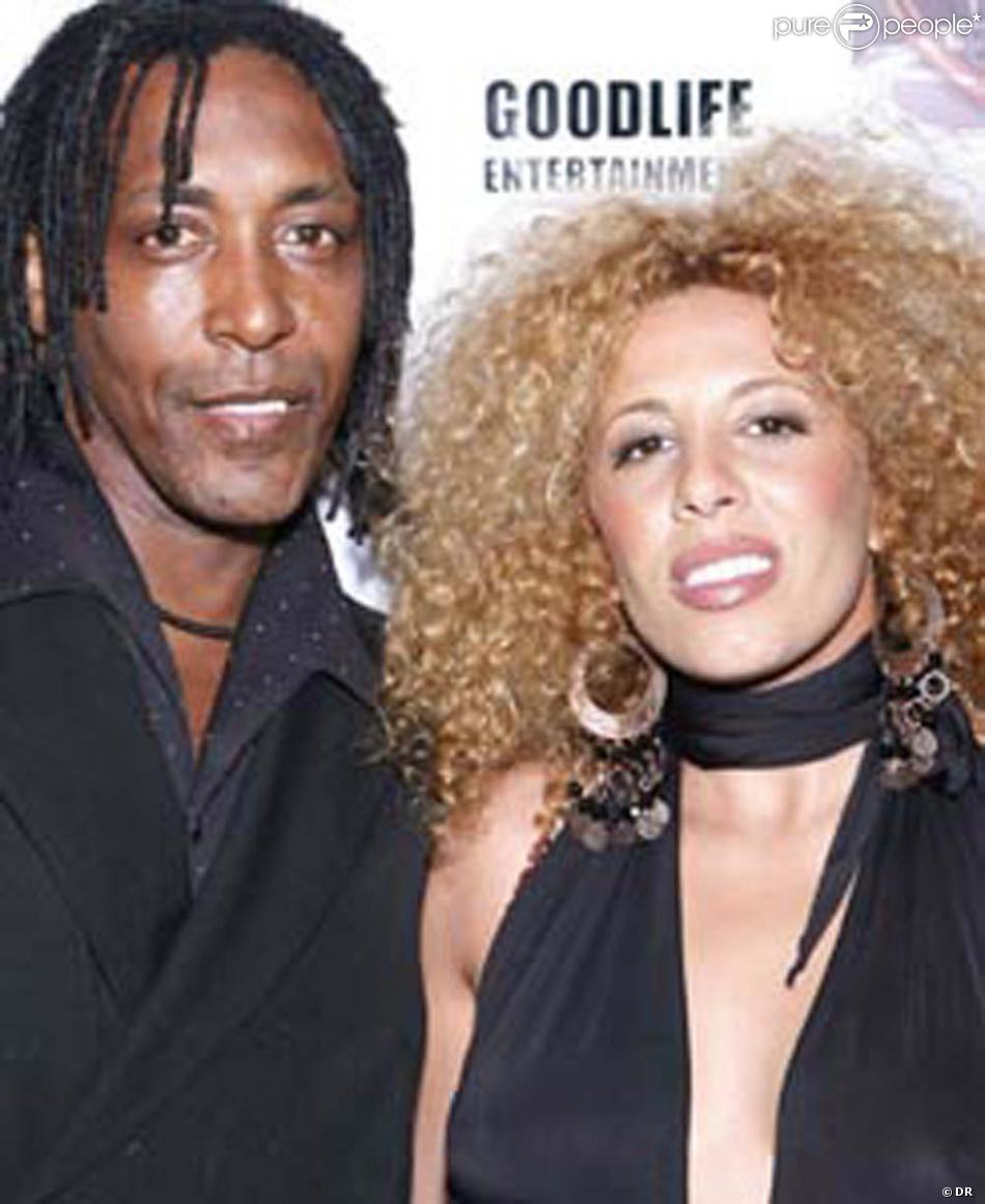 Wikipedia afida turner for Biographie de afida turner