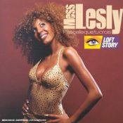 """Lesly du """"Loft 2"""" vit le rêve américain, désormais appelez-la... Afida Turner !"""