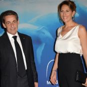 """Maud Fontenoy liée à Nicolas Sarkozy: """"Il m'a permis de sauver mon petit garçon"""""""