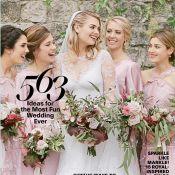 Kate Upton mariée angélique : son époux se confie