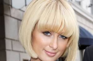 Paris Hilton : suivez sa journée à New York avec son fiancé... le pauvre !