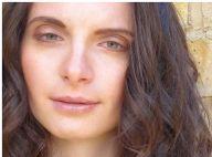 Meurtre de Sophie Lionnet : L'autopsie révèle de terribles sévices avant sa mort