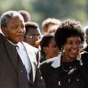 Winnie Mandela : Mort de l'ex-épouse de Nelson Mandela