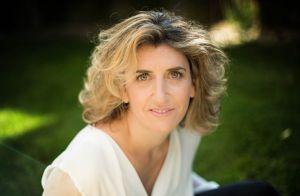 Marinette Pichon, l'enfer de son enfance: