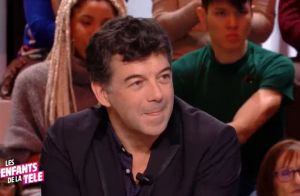 Stéphane Plaza méconnaissable dans une célèbre sitcom : Les images dévoilées