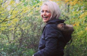 Hannah Spearritt (S Club 7) : L'opération des seins qui a tourné au cauchemar