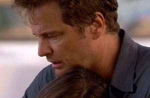 Colin Firth en Italie... tiraillé entre le fantôme de sa femme et la sexualité de sa fille ! Regardez !