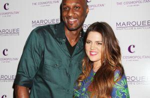 Khloé Kardashian trompée et humiliée : Son ex-mari veut la reconquérir