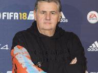 Pierre Ménès guéri et en forme : Sa reprise de poids après la maladie