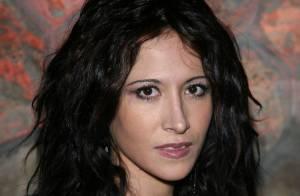 Fabienne Carat : Samia de