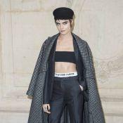 Cara Delevingne boycotte Coachella, malgré son amour pour Beyoncé
