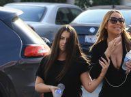 Mariah Carey : Encore accusée de harcèlement sexuel, cette fois par sa manageuse