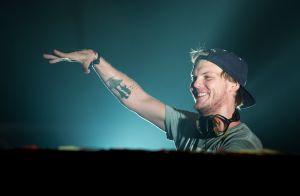 Mort du DJ Avicii : Il y a deux ans, il révélait ses problèmes de santé...