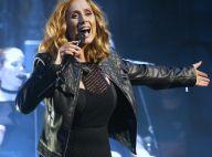 Lara Fabian : Cette chanson culte qu'elle ne veut plus chanter...