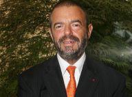 Jean-Paul Cluzel à la tête de Radio France : c'est plié... et Jean-Luc Hees aura sa place ! (réactualisé)